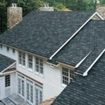 Residential-roofing-materials-pros-cons-asphalt-roofing-gray-color